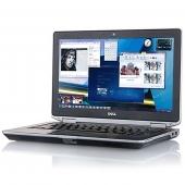 Dell E6330 L016330104E