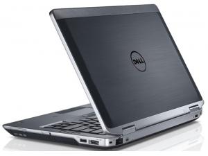 E6330 L016330105E Dell