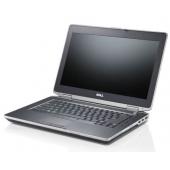 Dell Latitude E6430 L016430105E