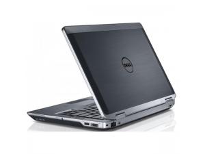 Latitude E6430 L016430105E Dell