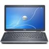Dell E6430 L016430106E-D