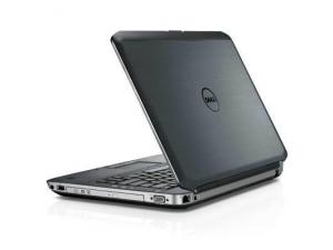 E6530 L016530106E Dell