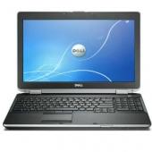 Dell E6530 L016530106E
