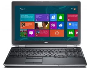 Latitude E6530 L016530107E-D Dell