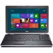 Dell Latitude E6530 L016530107E-D