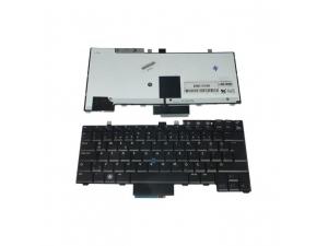 ERK-D168TR Dell