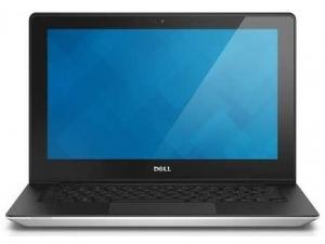 Inspiron 3137-29W25C Dell