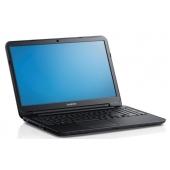 Dell INSPIRON 3521-B22F45C