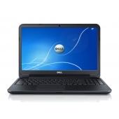 Dell INSPIRON 3521-B22W45C