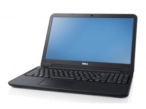 Inspiron 3521-B22W67C Dell