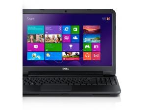 Inspiron 3521-B32W45C Dell