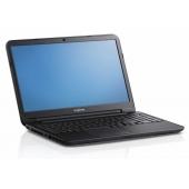 Dell Inspiron 3521-B33F67C