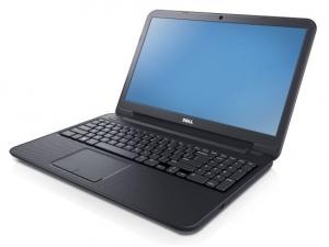 INSPIRON 3521-G31W41C Dell