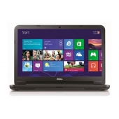 Dell INSPIRON 3521-G31W41C