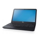 Dell INSPIRON 3521-G33F41C
