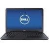 Dell INSPIRON 3521-G33W67C
