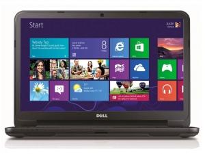 Inspiron 3521-G53W41C Dell