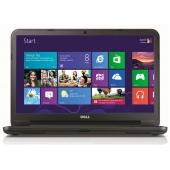 Dell Inspiron 3521-G53W41C