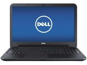 INSPIRON 3521-T22W45C Dell