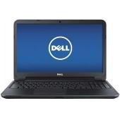 Dell INSPIRON 3521-T22W45C