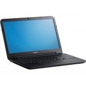 Dell Inspiron 3521-X31F45C