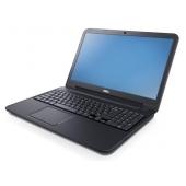 Dell Inspiron 3521-X97F23C