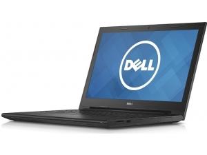 Inspiron 3541-E110F45C Dell