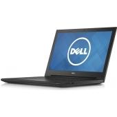 Dell Inspiron 3541-E110F45C