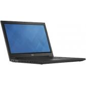 Dell Inspiron 3542-B21F81C