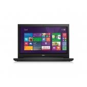 Dell Inspiron 3542-B21W45C