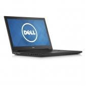Dell Inspiron 3542-B51F81C