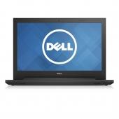 Dell Inspiron 3542-B51W45C