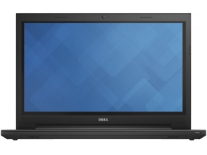 Inspiron 3542-B51W81C Dell