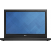 Dell Inspiron 3542-B51W81C