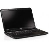 Dell Inspiron 5110-31F23B