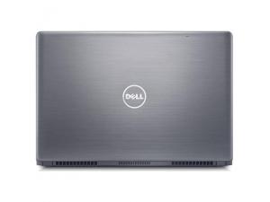 Inspiron 5470-S03W45C Dell