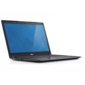 Dell Inspiron 5470-S03W45C