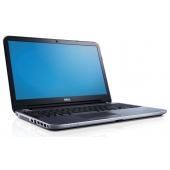 Dell Inspiron 5521-G31F81C