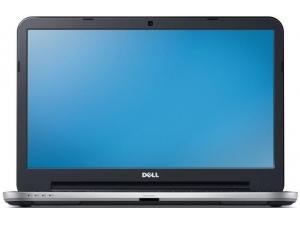 Inspiron 5521-G31W41C Dell