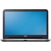 Dell Inspiron 5521-G31W41C
