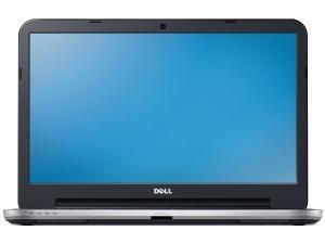 Inspiron 5521-G33W81C Dell