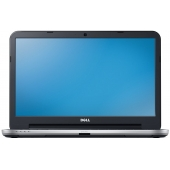 Dell Inspiron 5521-G33W81C