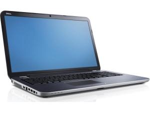 INSPIRON 5521-G51W61C Dell