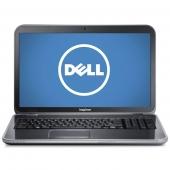 Dell INSPIRON 5521 G53F81C