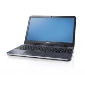 Dell INSPIRON 5521-T53F81C