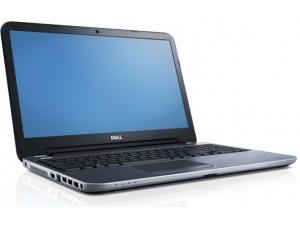 INSPIRON 5521-V5181W2C Dell