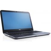 Dell INSPIRON 5521-V5181W2C