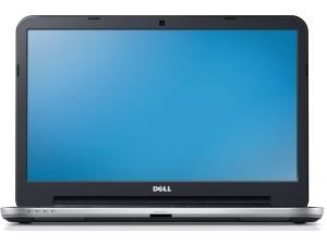 Inspiron 5537-G20F81C Dell
