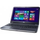 Dell Inspiron 5537-G20W81C