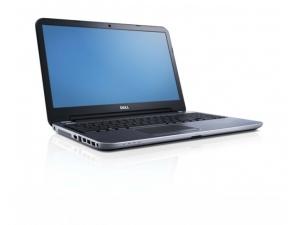 Inspiron 5537-G20W81C Dell